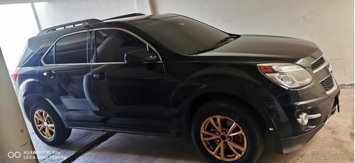 Chevrolet Equinox  Lt.  Lt