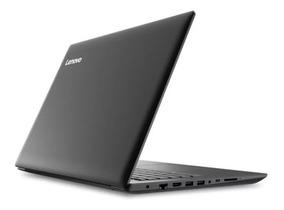 Notebook Lenovo B320 Ram 8gb Desconto De Black Friday