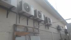 Aire Acondicionado Mantenimiento E Instalacion