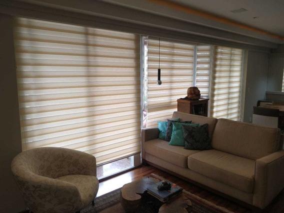 Apartamento\locação - Vila Suzana - 1 Dorm Rbaplo420036