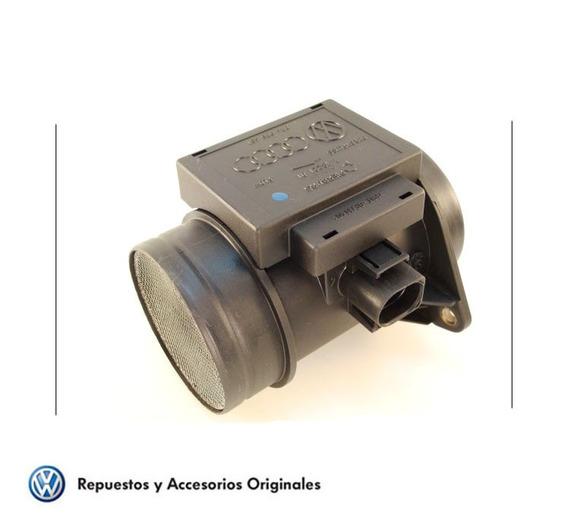Medidor De Masa De Aire Volkswagen Golf 1998 - 2001
