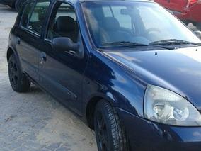 Renault Clio 1.2 Authentique Pack 2006