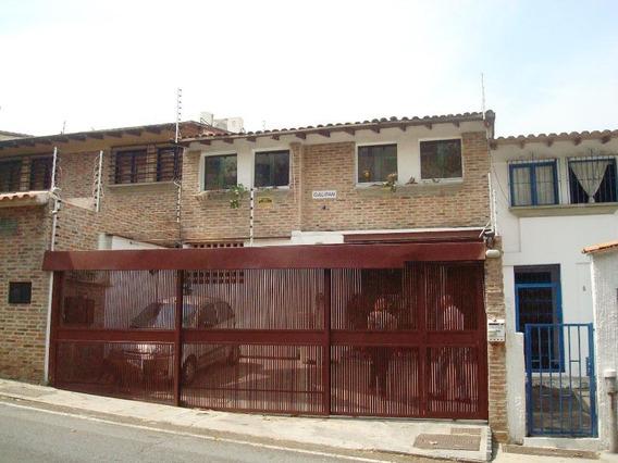 Casa En Venta Santa Ines Ag1 Mls19-5321