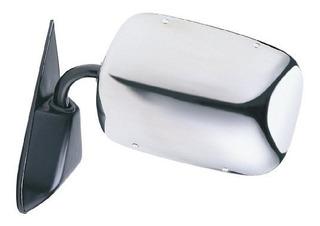 Fit System H3690 Chevroletgmc Driverpassenger Reemplazo Lxr