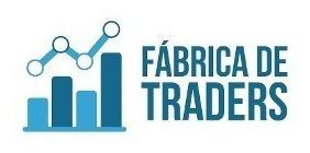 Cur.so Fabrica De Trader, Completo2017/2018- Xtreme Binario
