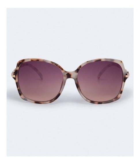 Óculos De Sol Aeropostale Uv Original Feminino