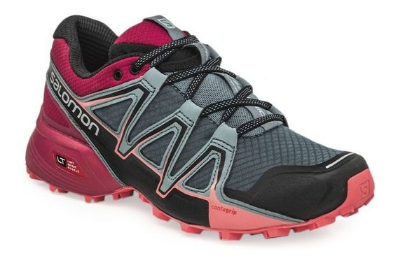 Salomon Speedcross Vario 2 W Mode0220