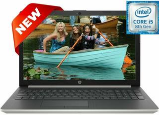 Notebook Hp Pavilion 15.6 Led Intel Core I5-8265u 3.90ghz 8g