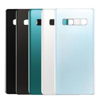 Tampa Traseira Smartphone S10 Plus G975