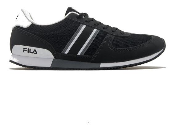 Zapatillas Fila Retro Sport 2.0 H 11u339x-1645 Lefran