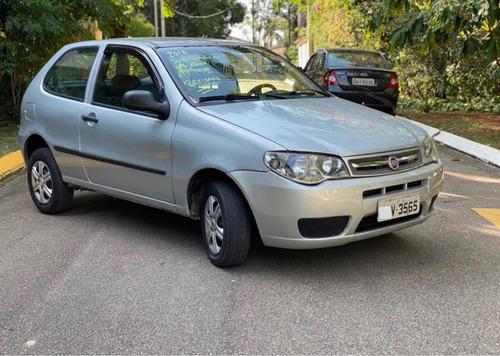 Fiat Palio 2012 1.0 Fire Economy Flex 3p