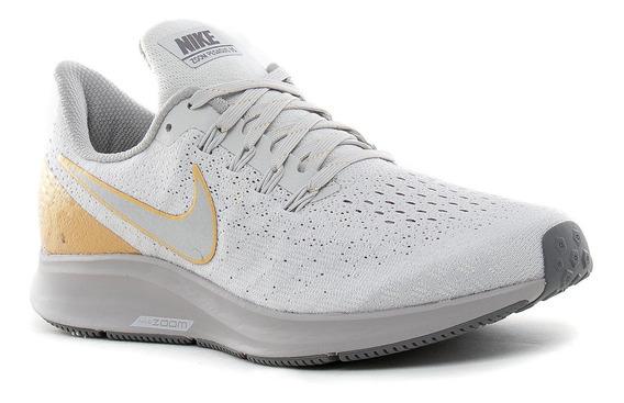 Zapatillas W Air Zoom Pegasus 35 Nike