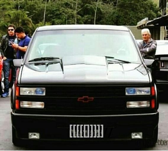 Silverado 454 Opala F100 Impala Belair Dodge Landau Maverick