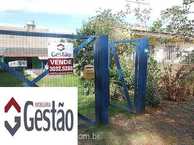 Casa / Sobrado Com 3 Dormitório(s) Localizado(a) No Bairro São José Em Canoas / Canoas - G2183
