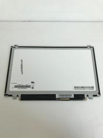 Tela Led Slim 11.6 N116bge-l41 Do Netbook Acer One Ao722
