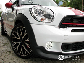 Mini Countryman 1.6 John Works All4 16v