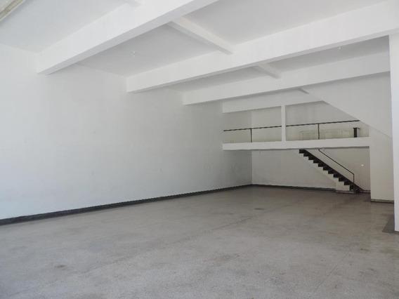 Salão Para Alugar, 220 M² Por R$ 6.000,00/mês - Tatuapé - São Paulo/sp - Sl0153