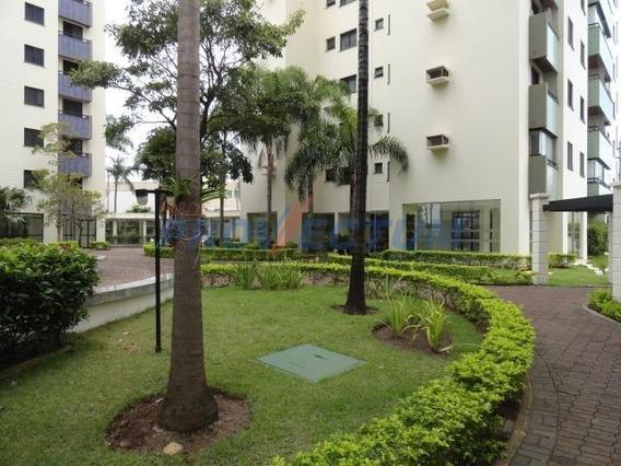 Apartamento À Venda Em Vila Brandina - Ap275640