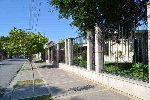 Casa En Venta En Una Sola Planta San Isidro, Torreon, Coahuila (alberca, Jardin, Terraza)