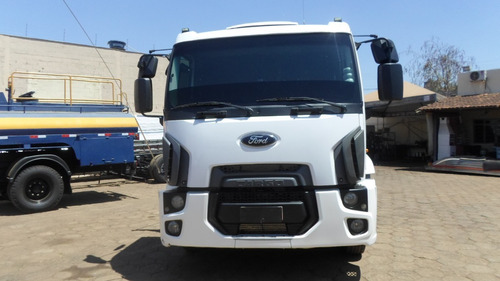 Ford - Cargo 2429