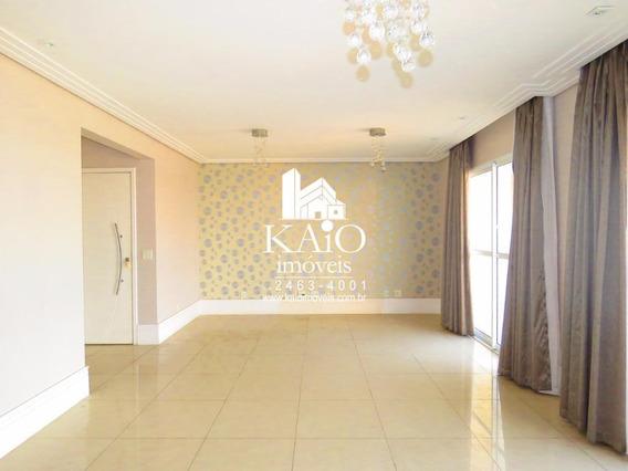 Apartamento Residencial À Venda Na Vila Progresso, Guarulhos. - Ap0009