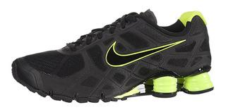 separation shoes 1c286 6ccc7 Tenis Nike Shox Turbo 21 - Deportes y Fitness en Mercado ...