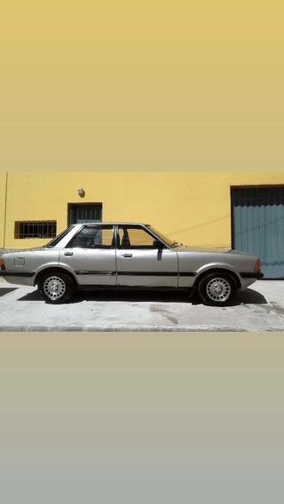 Ford Taunus Ford Taunus Ghia