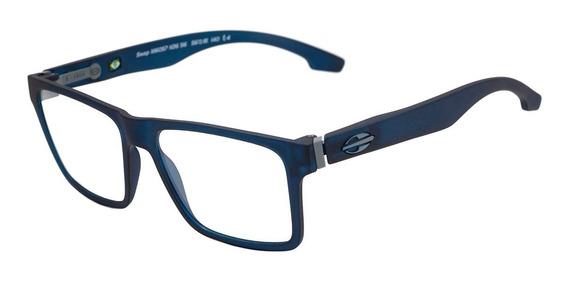 Óculos Mormaii Swap Clip On M6057 K26
