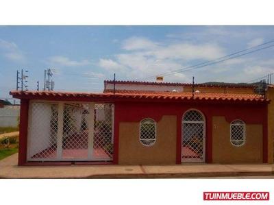 Vendo Linda Casa. Sector Gran Maguey. Puerto La Cruz
