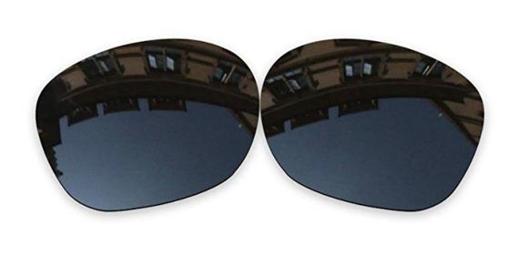 Lentes De Reposicao Para Oculos Enduro Modelo 009223 / Escolhe Cor / Protecao Solar Uva Uvb / Qualidade Para Sua Visao