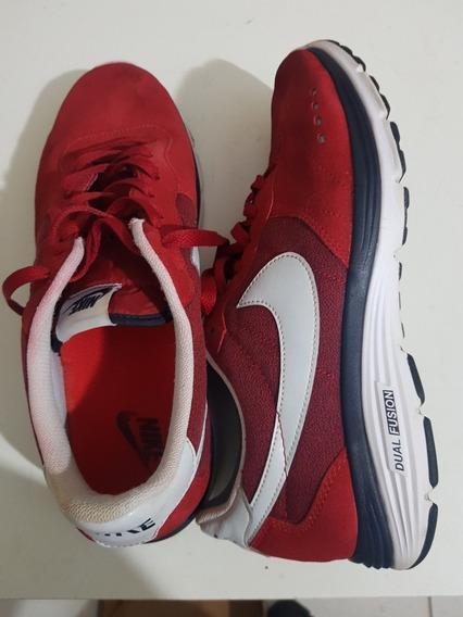 Tênis Nike Dual Fusion Original