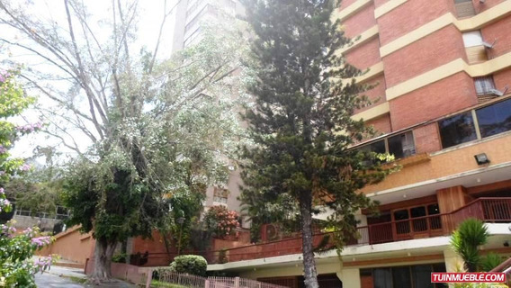 Apartamentos En Venta En San Bernardino Mls #19-14293