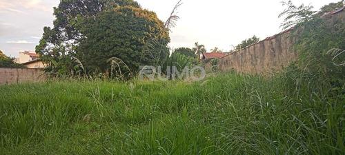 Imagem 1 de 5 de Terreno À Venda Em Parque Xangrilá - Te011284