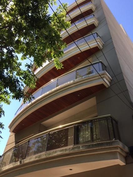 Departamento Alquiler La Plata 2 Dormitorio Categoria Balcon