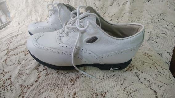 Zapato Nike Air Zoom Dama 24.5/cm