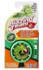Blazing Team Beast Wrangler Monkey Yo-yo B5962