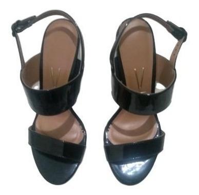 Sandalia Femininas Salto Sapato Feminino