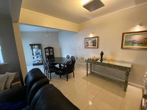 Imagem 1 de 19 de Casa Com 3 Dormitórios À Venda, 150 M² Por R$ 600.000,00 - Jardim Tarraf Ii - São José Do Rio Preto/sp - Ca2782
