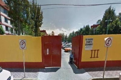 Cuatro Arboles, Departamento, Venta, Venustiano Carranza, Cdmx.