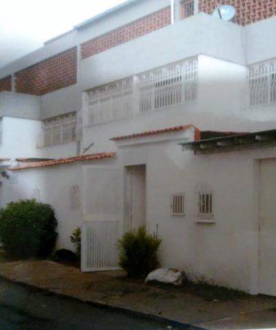 Casas En Venta Mls #20-17747 José M Rodríguez 04241026959
