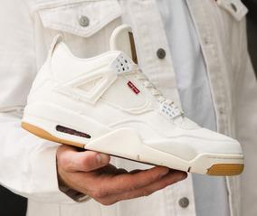 Zapatillas Nike Levi