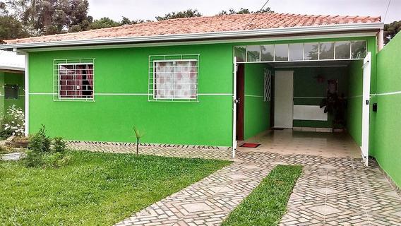 Casa - 187 - 34670559