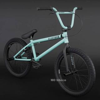 Bicicleta Bmx Fly Electron