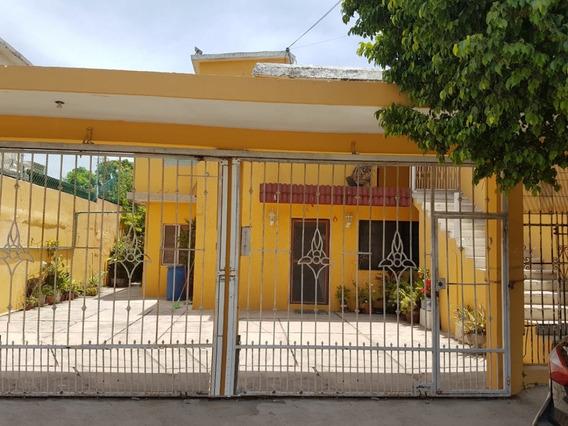 Casa En Venta Morelos