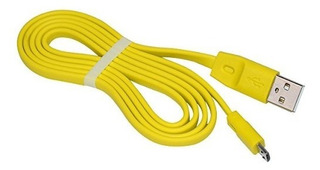 3ft Upgrade Ue Boom Cable De Carga Usb Cable De Alimentació