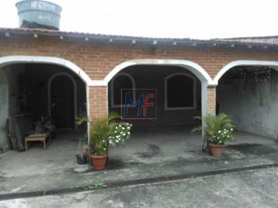 Sobrado 15 Vagas A 7 Km Da Av . G.gronchi E Proximo Estação Metrô Lilas - 2083