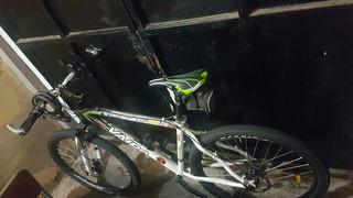 Bicicleta Vairo Xr 8.5 27.5