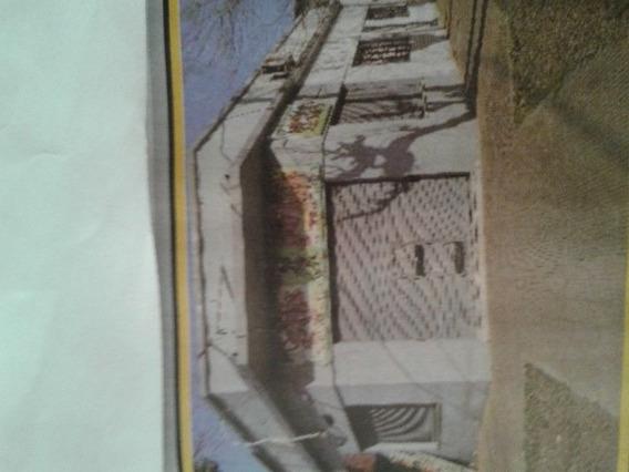 Oportunidad!! Vendo Casa Amplia Con Dos Locales!! Don Bosco