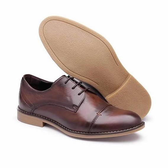 Sapato Social Dex Masculino !!!