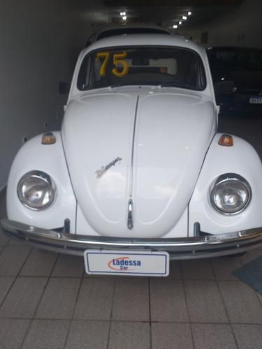 Vw Fusca 1500 1500